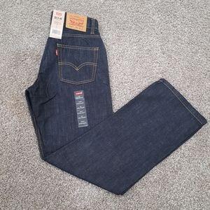 Men's Levi's Jean size 18 29x29